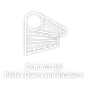 Commercial Roller Doors and Shutters