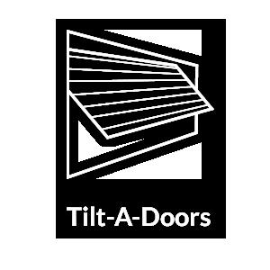 Tilt-A-Doors